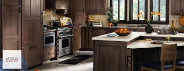 Omega Kitchen Cabinets Reviews Articles With Omega Kitchen Cabinets Uk Tag Omega Kitchen Cabinets