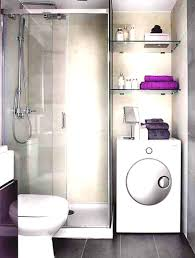 Budget Bathroom Ideas by Bathroom Modern Bathroom Design Small Cheap Bathroom Renovations