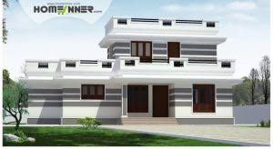 low budget home plans archives indianhomedesign com