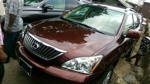 lexus brown chocolate brown toks 2008 9 lexus rx350 pretty rare xmas slash