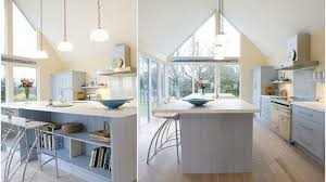tremendeous awesome kitchen trends 2017 homedessign com at latest