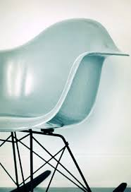32 best rocking chairs images on pinterest rocking chairs eames