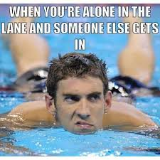 Competitive Swimming Memes - 30 swimming memes that perfectly describe swimmers