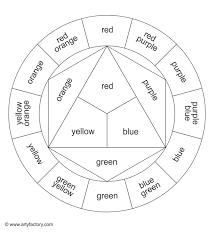 color wheel clipart clipart collection pix for u003e color wheel