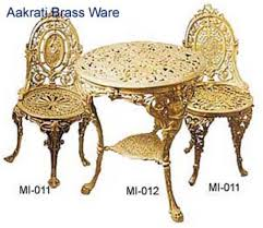 coffee table and stool set brass coffee table and chair set brass coffee table set suppliers