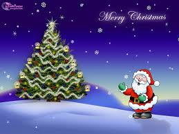 New Year Decoration Ideas Home by Images Of Outdoor Lighted Wire Christmas Trees Home Design Ideas