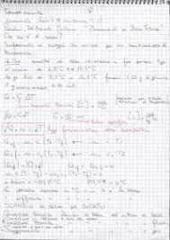 fisica tecnica dispense appunti di fisica tecnica capitolo 9 docsity