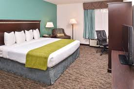 best western plus chicagoland countryside 2017 room prices