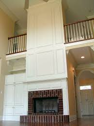 Fireplace Cover Up 54 Best Living Room Ideas Images On Pinterest Fireplace Ideas