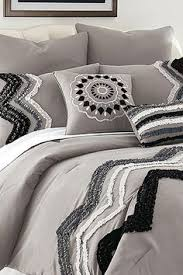 Kira Bedroom Set by Westhaven 22pc Queen Comforter Set Bedding On Sale Check It Out