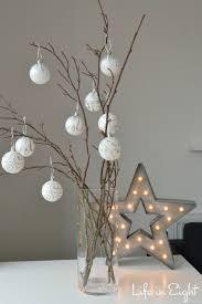 modern christmas decoration ideas 25 best ideas about modern