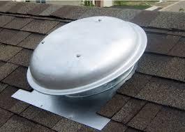 jet fan attic fan no risk guarantee love it when you open the
