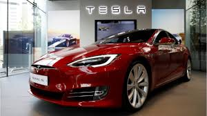 cross country drive record broken by tesla model s youtube