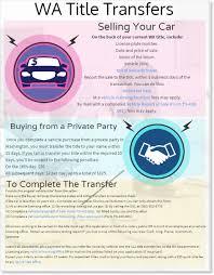 titles pasco wa westside auto licensing