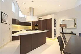 grosvenor kitchen design 100 grosvenor kitchen design grosvenor crescent mews house grosvenor