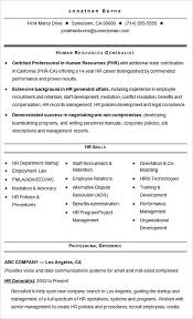 best 25 sample resume templates ideas on pinterest sample