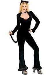 Womens Cat Costumes Halloween 21 Funky Costumes Images Costumes