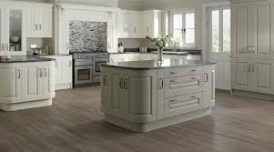 rustic kitchen faucets mackintosh rustic kitchen mozaic tile backsplash american cherry