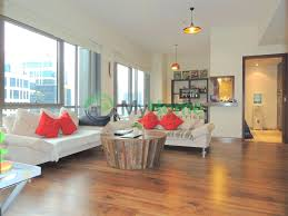 one bedroom apartment for sale in dubai appartment for sale in dubai homedesignpicture win