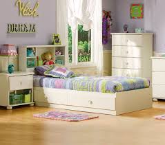 Maple Bedroom Furniture Bedroom Natural Maple Storage Unit Tan Bunk Bed Mattress White