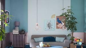 d ager un canap refaire le salon relooking aménagement couleurs côté maison