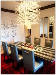 Brass Dining Room Chandelier Brass Chandelier And Dining Room Chandeliers Wellbx Wellbx
