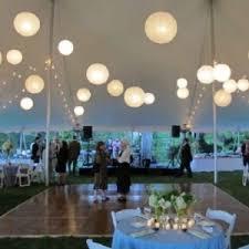 tent rental cincinnati renting a wedding tent in cincinnati advantage tent party rental