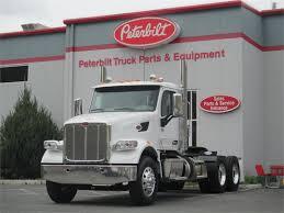 peterbilt trucks in nevada for sale used trucks on buysellsearch
