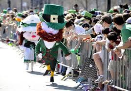 st patrick u0027s day parade u2014 las vegas celtic society