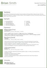 resume templates for microsoft wordpad download this is free resume templates microsoft free office resume