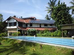 solar power company in sri lanka panda solar pvt ltd