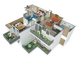 buy 2 bhk 3 bhk apartments in greater noida west o2 valley
