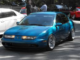 vwvortex com tell me about the saturn s series