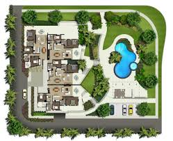site plan 100 site plan gallery of canal house the ranch mine 30