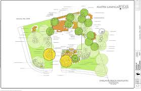 photo gallery landscaping design services oakland nurseries