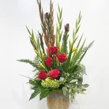 florist raleigh nc sympathy and funeral flowers raleigh nc 27615 florist watkins