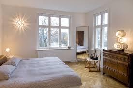 table lamps bedroom modern modern italian bedroom furniture floor lamp archives karamila com