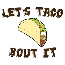 hilarious taco jokes for kids