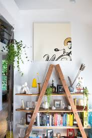 Tour An Organic Modern Chicago by The 146 Best Images About Beaux Lieux On Pinterest