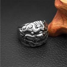 classic animal ring holder images Engagement rings upcube jpg
