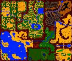 phantasy maps wip maps maxim s of stuff