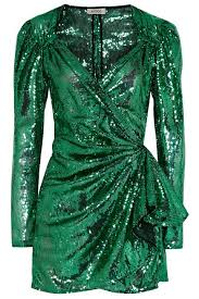 Best Christmas party dresses 2018  Dresses to wear to Christmas parties