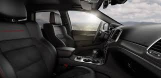 jeep forward control interior new 2018 jeep grand cherokee for sale near philadelphia pa