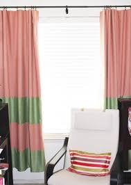 Blockout Curtains For Kids Curtains Living Room Valances And Swags Blackout Curtains For