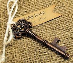 wedding quotes key image result for bottle opener wedding quote wedding ideas
