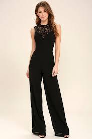 black sequin jumpsuit lovely black jumpsuit sequin jumpsuit wide leg jumpsuit 74 00