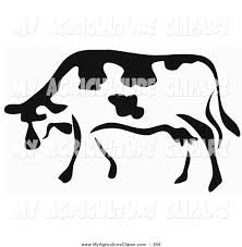 cow coloring pages printable for kids1 free coloring pages for