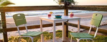 what is the best for teak furniture which outdoor furniture material is best for your
