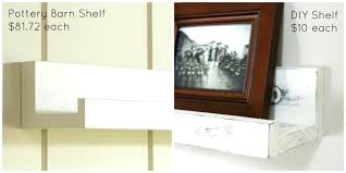 Pottery Barn Picture Frame Picture Frame Shelves Home Depot Picture Frame Shelves Diy Picture
