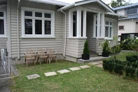 bungalow fully self contained modern flat in greenlane auckland